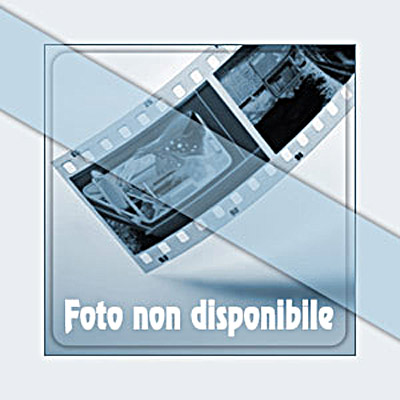 FOTO E VIDEO, BATTERIE FOTO VIDEO, FUJIFILM, COMPATIBILE