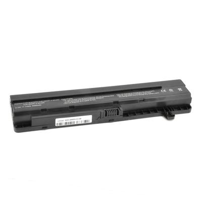 PC E ACCESSORI, BATTERIE PC, ACER, COMPATIBILE