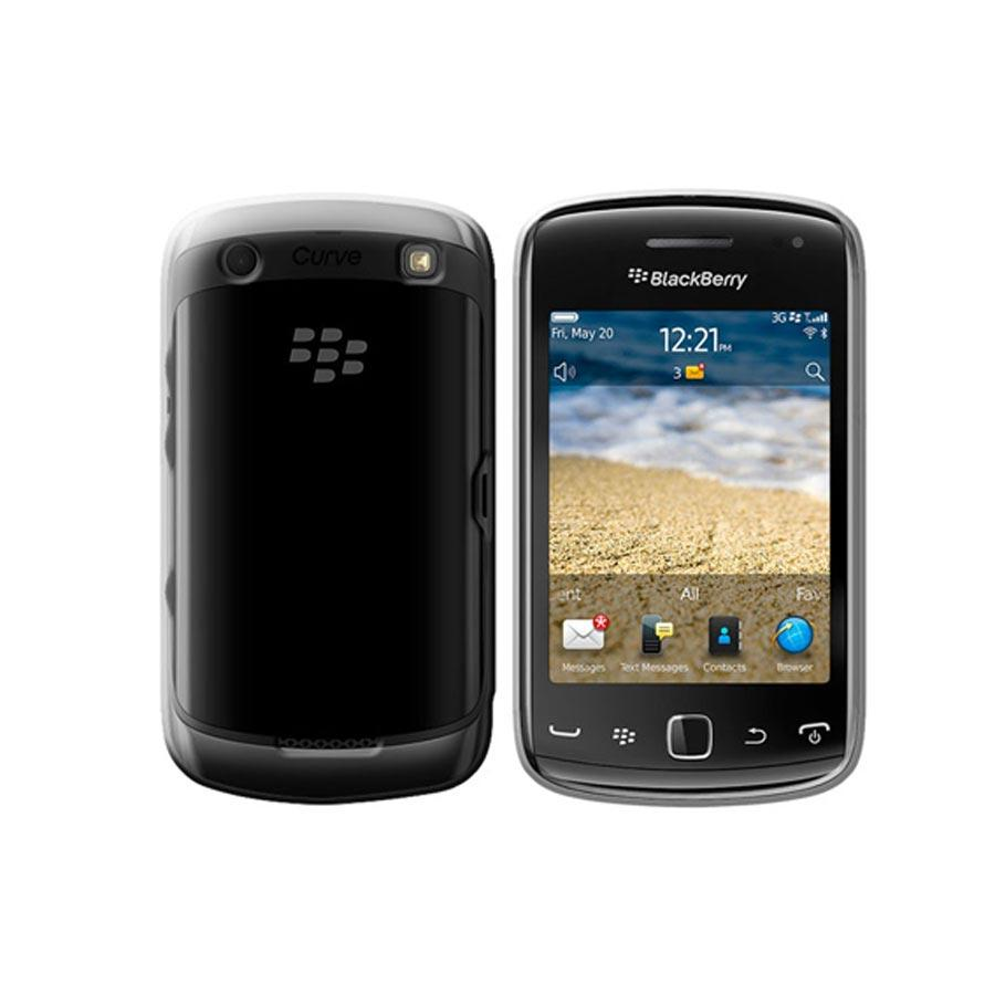 Cellulari e Palmari, Custodie in TPU, Blackberry, .