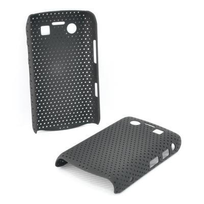Cellulari e Palmari, Custodie Criss-Cross, Blackberry, .