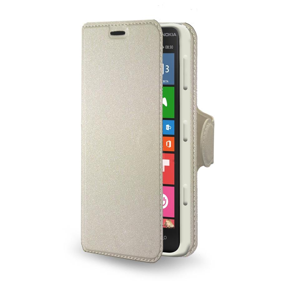 CELLULARI E PALMARI, CUSTODIE BOOKV, NOKIA, COMPATIBILE